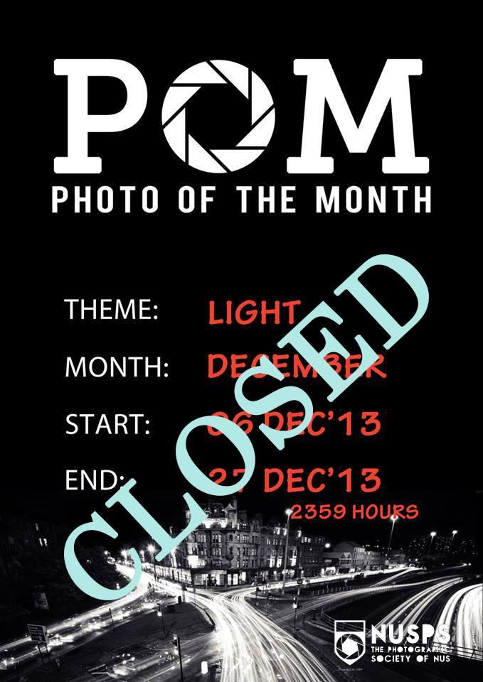 POM_Dec13_close