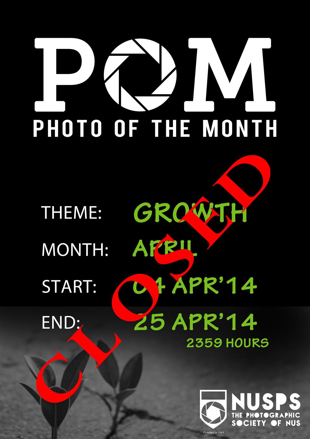 AprilPOM_Closed